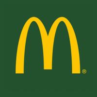 2_McDonalds-logo