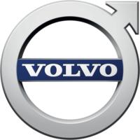 3_Volvo-Logo