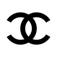 4_Chanel-Logo