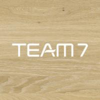 6_Team7-Logo
