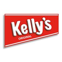 Kellys Original