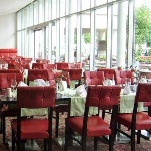 B2B Reparaturservice für Hotellerie, Gastronomie, Veranstalter, Kfz-Werkstätten, Autovermietungen, Möbelgeschäfte & Unternehmen mit eigener Fahrzeugflotte