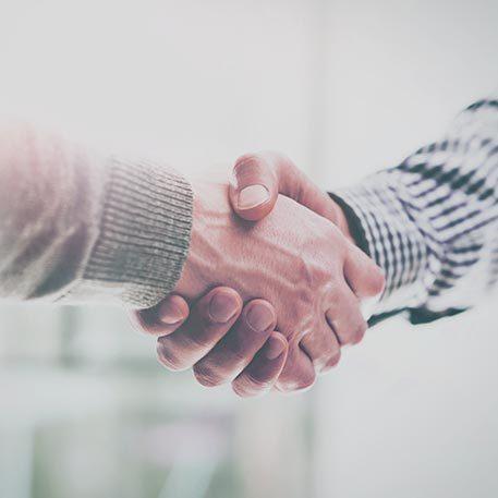 Wir setzen auf gute Zusammenarbeit statt Konkurrenz: Unsere Partner der Ledermanufaktur Posenanski