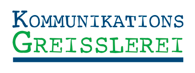 Logo_Kommunikations-Greisslerei_ohneClaim