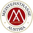 Meisterstrasse_Logo-01