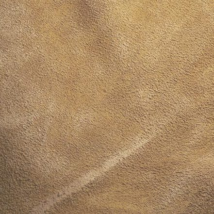 Wir zeigen Ihnen hier, mit welchen COLOURLOCK® Produkten Sie Rauleder richtig reinigen und pflegen.