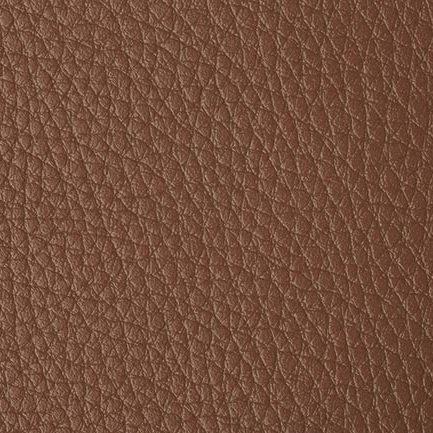 Wir zeigen Ihnen hier, mit welchen COLOURLOCK® Produkten Sie Glattleder richtig reinigen und pflegen.