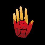 Logo_Wiener_Kunsthandwerk