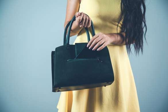 Intensive Pflege für die Langlebigkeit Ihrer Designer-Handtasche